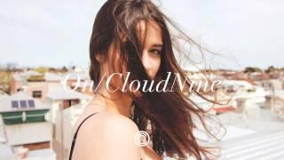 Basenji – Petals (feat. Scenic)