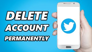How to Delete y๐ur Twitter account Permanently! (Quick & Easy)