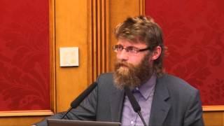 видео ИНВЕСТИЦИОННЫЙ ДОГОВОР | Юридические услуги в Москве +7 (916) 877-03-77