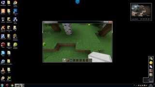 Как создать робота в minecraft.(В этом видео-уроке я вам покажу как создать робота в minecraft. Ставте лайки!, 2013-05-31T12:33:07.000Z)