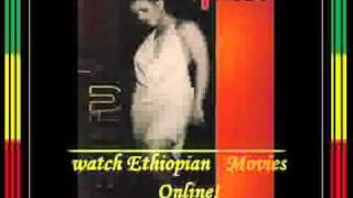 Abinet Agonafir,Zeritu Kebede,Jonny Ragga (Ethiopian Music)