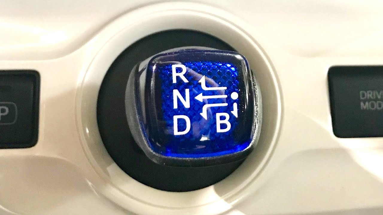 Hybrid and EV Regenerative Braking Systems