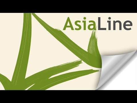Asia Line Services