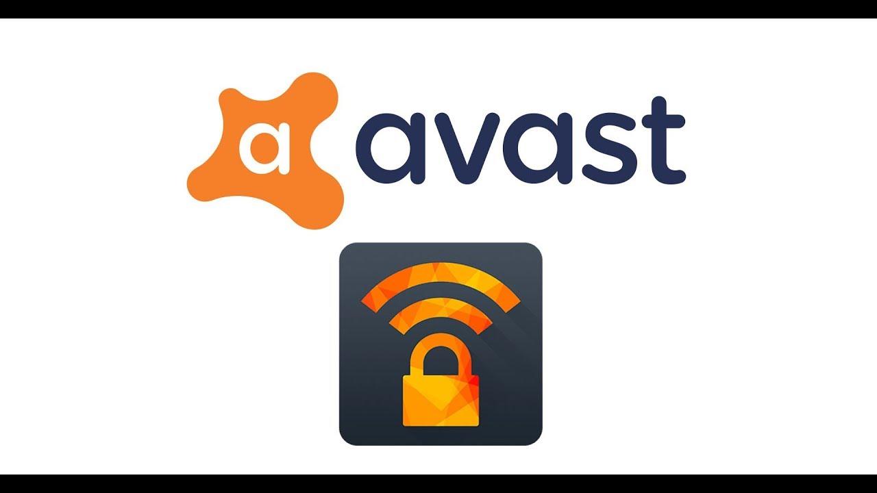 50% off online for sale new arrival Obtenir le VPN gratuit   Rapide & sécurisé   VPN Avast ...