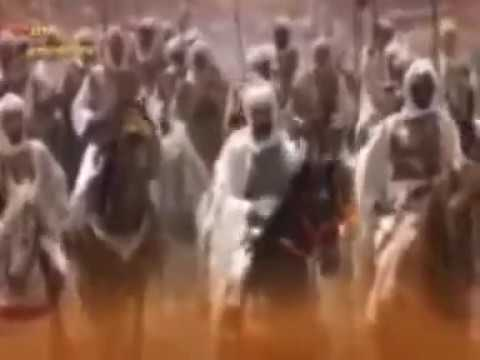 Seyfullah Muhammed, Kürtçe İlahi 2005