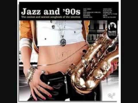Bossa N'90s  - Suicide Blonde