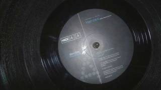 Roni Size Heroes Origin Unknown Remix