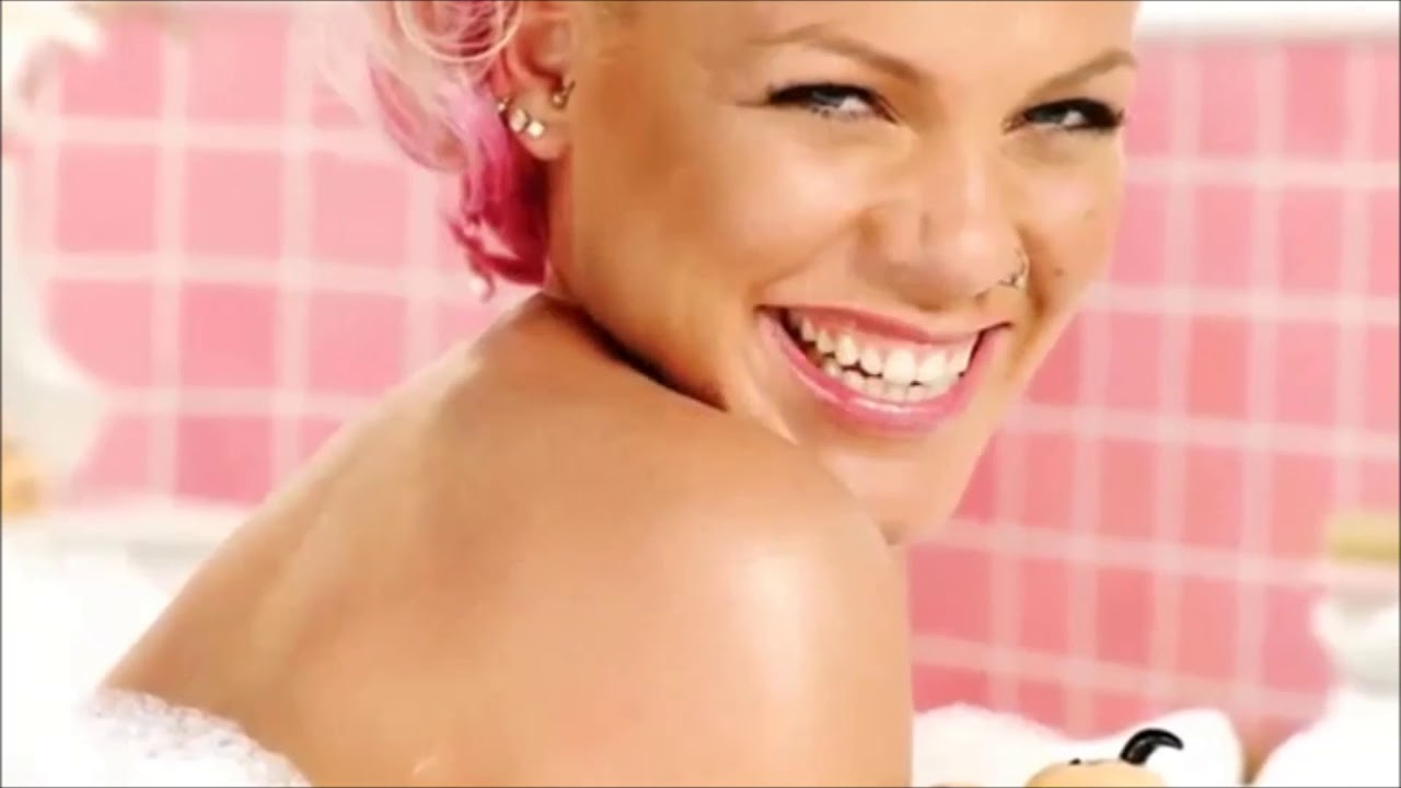 Youtube Alecia Beth Moore naked (73 foto and video), Tits, Leaked, Boobs, in bikini 2006