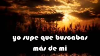 Marcela Gandara - Supe que me amabas