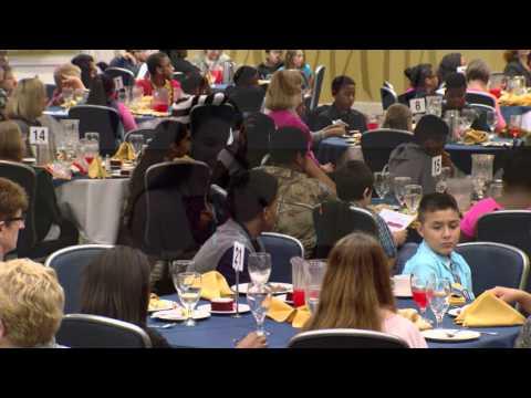Hampton City Schools - Kecoughtan High School 2016 Valedictorian
