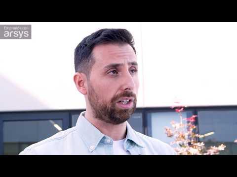 Guía de la gestión de equipo de una startup: retribución, participaciones, flexibilidad...