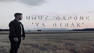 Umut Capone - YA BIRAK (Beat by Emde51)