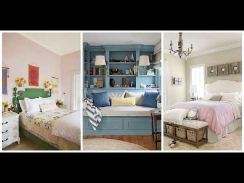 Top 10+ Kids Bedroom Design Ideas Tour  Makeover