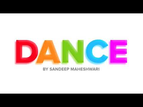 Who Am I? By Sandeep Maheshwari from YouTube · Duration:  49 minutes 38 seconds