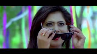 Swaroop Raj Acharya - Timile Malai |  New Nepali Modern song 2015 Full HD