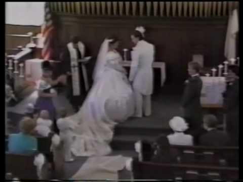 AFHVS 1996 part 11