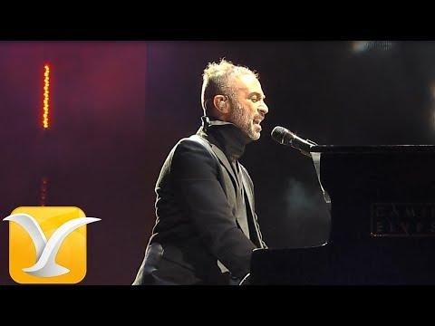 Camila - Perdón - Festival de Viña del Mar 2017 HD 1080P