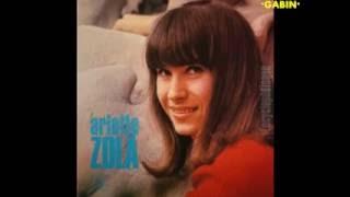 L'amour, l'amour (Sylvain Garcia - Jean Albertini) 1969 pour mon et...