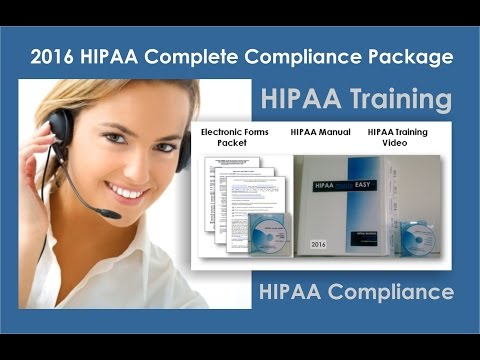 Omnibus hipaa compliance officer training - Qualifications for compliance officer ...
