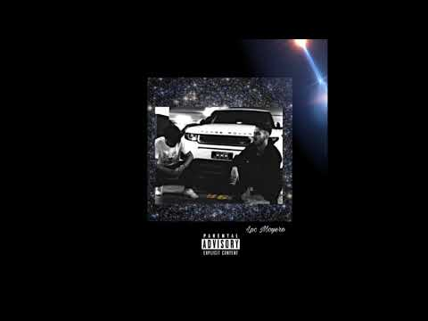 LPC Feat. MOYERO - ✖AMSTERDAM✖ (Prod. by DMSBeatz) FREETRACK