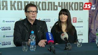 Как Башлачев помог найти главную героиню фильма