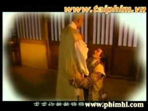 www.mtvhalong.com giai cuu phat to 03(00h20m01s-00h30m01s).flv