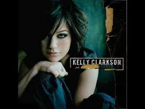 Kelly Clarkson - Irvine (Studio Version)
