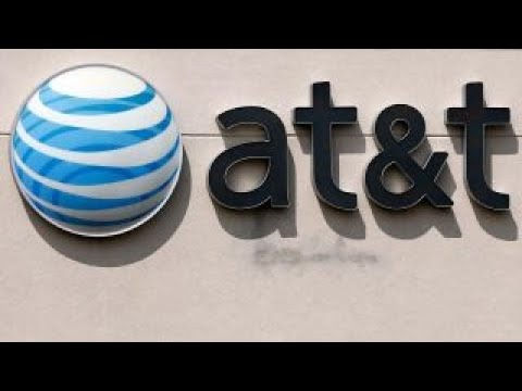DOJ takes on AT&T-Time Warner deal