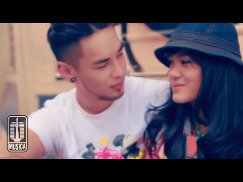 SHERYL SHEINAFIA - Kita Berdua (Official Video)