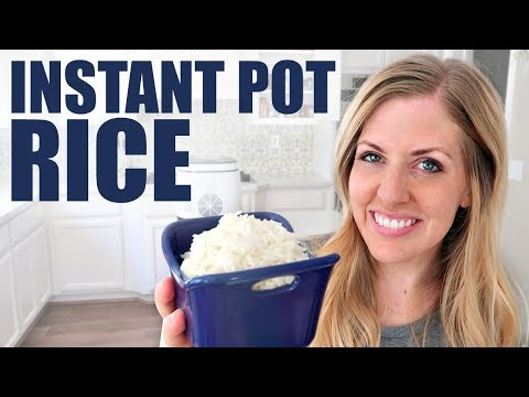 how-to-make-the-perfect-instant-pot-rice---white-rice,-brown-rice-and-wild-rice
