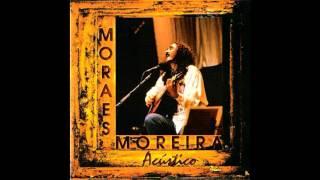 Baixar Meninas do Brasil - Moraes Moreira