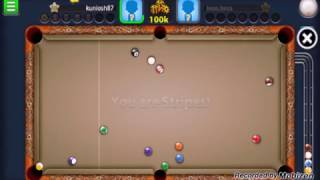 8 Ball Pool 3.2.5 Version Jakarta