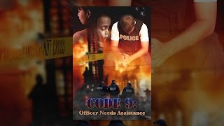 Code 9: Officer Braucht Hilfe