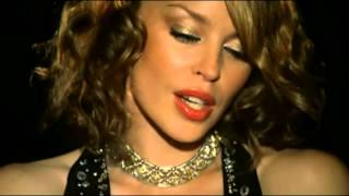 Kylie Minogue - On A Night Like This Video Mix