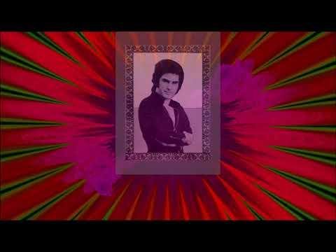 Поёт Мануэль - Забыть тебя/ Когда улетают журавли// Хочу вернуться назад/ Почему ты уходишь? (1969)