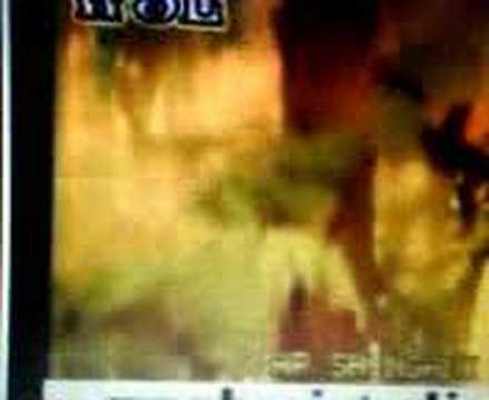 Krrish full movie af somali - Ward wa chouk season 3 episode 20