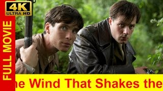 The Wind That Shakes the Barley FuLL'MoVie'FREE (2006) | jauhpisan 2