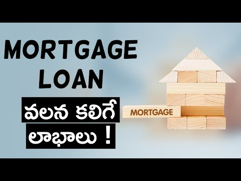 how-to-get-loan-against-property-in-telugu---mortgage-loan-|-money-doctor-show-telugu-|-ep-261