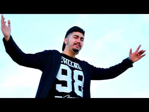 Yanayim Yanayim 2018 Reggaeton Style