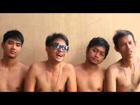 ILUSI BAND LELAH.wmv.NOAH launching nude clip ILUSI