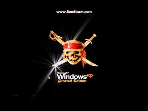 Windows XP Black Edition Free Download x86 SP 3 - 5k Pc Soft