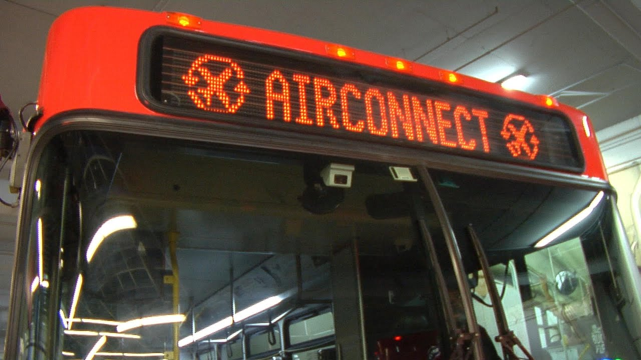 Airconnect
