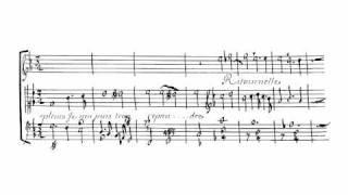 Lully: LWV 38/5. Ah ! mortelles douleurs ! (George Dandin) - Mellon (Minkowski)