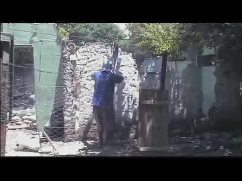 proceso-de-urbanizaciÓn-de-villa-palito:-derribando-muros-de-desigualdad