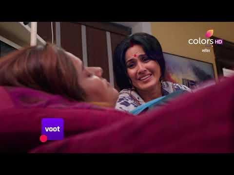 Shakti - Episode -907 & 908 - Recap - शक्ति