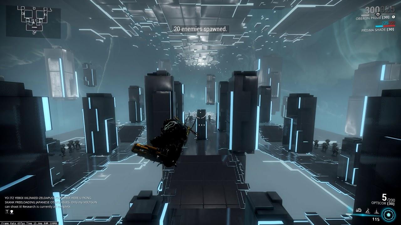 Warframe Dagger Quick Melee Build Stinging Thorn Endgame Viable Youtube
