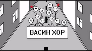 Диалоги о Русском Рэпе thumbnail