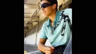 Niko - Baila[Prod Alexander Dj Y Mr Deck][Palma Produccion's]