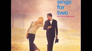 Tony Bennett - A sleepin