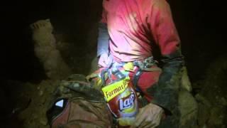 grotte ardeche